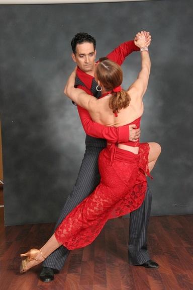taniec-fot-14
