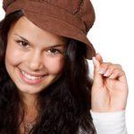 Nakrycia głowy – jedno z najważniejszych dodatków względem ubrań!